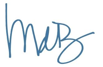 MDB-Initials
