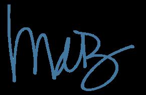 MDB-Initials.png